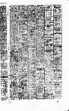 Newcastle Evening Chronicle Wednesday 01 March 1950 Page 15