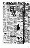 Newcastle Evening Chronicle Monday 03 April 1950 Page 2