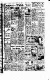Newcastle Evening Chronicle Monday 03 April 1950 Page 3
