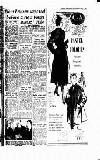 Newcastle Evening Chronicle Monday 03 April 1950 Page 5