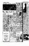 Newcastle Evening Chronicle Monday 03 April 1950 Page 6