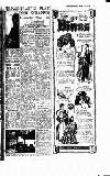 Newcastle Evening Chronicle Monday 03 April 1950 Page 7