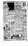 Newcastle Evening Chronicle Monday 03 April 1950 Page 8