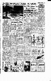Newcastle Evening Chronicle Monday 03 April 1950 Page 9
