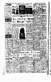 Newcastle Evening Chronicle Monday 03 April 1950 Page 10