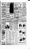 Newcastle Evening Chronicle Monday 03 April 1950 Page 11