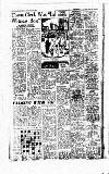 Newcastle Evening Chronicle Monday 03 April 1950 Page 12
