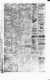 Newcastle Evening Chronicle Monday 03 April 1950 Page 15