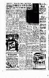Newcastle Evening Chronicle Saturday 06 May 1950 Page 4