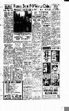 Newcastle Evening Chronicle Saturday 06 May 1950 Page 5