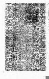 Newcastle Evening Chronicle Saturday 06 May 1950 Page 6