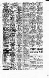 Newcastle Evening Chronicle Saturday 06 May 1950 Page 7