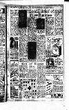 Newcastle Evening Chronicle Monday 03 July 1950 Page 3