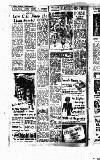 Newcastle Evening Chronicle Monday 03 July 1950 Page 4