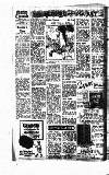 Newcastle Evening Chronicle Tuesday 04 July 1950 Page 2