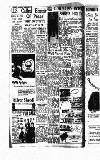 Newcastle Evening Chronicle Tuesday 04 July 1950 Page 4