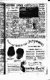 Newcastle Evening Chronicle Tuesday 04 July 1950 Page 5