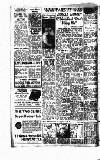 Newcastle Evening Chronicle Tuesday 04 July 1950 Page 6