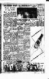Newcastle Evening Chronicle Tuesday 04 July 1950 Page 7