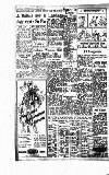 Newcastle Evening Chronicle Tuesday 04 July 1950 Page 8