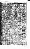 Newcastle Evening Chronicle Tuesday 04 July 1950 Page 11