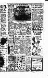 Newcastle Evening Chronicle Wednesday 05 July 1950 Page 3