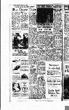 Newcastle Evening Chronicle Wednesday 05 July 1950 Page 4