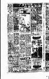 Newcastle Evening Chronicle Friday 07 July 1950 Page 2