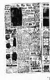 Newcastle Evening Chronicle Friday 07 July 1950 Page 4
