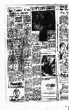 Newcastle Evening Chronicle Friday 07 July 1950 Page 6
