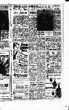 Newcastle Evening Chronicle Friday 07 July 1950 Page 7
