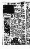 Newcastle Evening Chronicle Friday 07 July 1950 Page 8