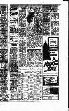 Newcastle Evening Chronicle Saturday 08 July 1950 Page 3