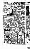 Newcastle Evening Chronicle Saturday 08 July 1950 Page 4