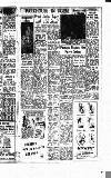 Newcastle Evening Chronicle Saturday 08 July 1950 Page 5