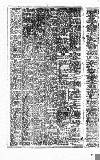 Newcastle Evening Chronicle Saturday 08 July 1950 Page 6