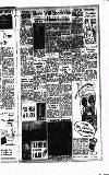 Newcastle Evening Chronicle Monday 17 July 1950 Page 5