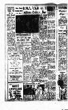 Newcastle Evening Chronicle Monday 17 July 1950 Page 6