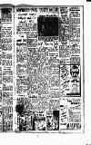 Newcastle Evening Chronicle Monday 17 July 1950 Page 7