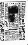 Newcastle Evening Chronicle Wednesday 19 July 1950 Page 3