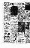 Newcastle Evening Chronicle Wednesday 19 July 1950 Page 4