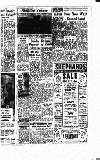 Newcastle Evening Chronicle Wednesday 19 July 1950 Page 5