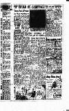 Newcastle Evening Chronicle Wednesday 19 July 1950 Page 7