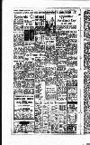 Newcastle Evening Chronicle Wednesday 19 July 1950 Page 8