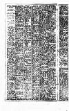 Newcastle Evening Chronicle Wednesday 19 July 1950 Page 10