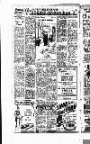 Newcastle Evening Chronicle Thursday 20 July 1950 Page 2