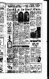 Newcastle Evening Chronicle Thursday 20 July 1950 Page 3
