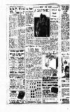 Newcastle Evening Chronicle Thursday 20 July 1950 Page 4