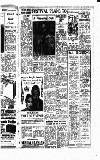 Newcastle Evening Chronicle Thursday 20 July 1950 Page 5