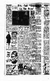 Newcastle Evening Chronicle Thursday 20 July 1950 Page 6